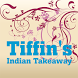Tiffin's Indian Takeaway