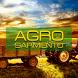 Agro Sarmiento Noticias