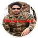 Pak Army Suit Editor: Real Army Suit Editor