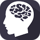 IQ Test by Tiawy