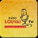 RADIO LOUVAI FM by Well Tecnologia