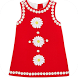 Baby Girl Clothes by Tofanice