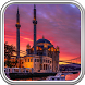 Istanbul Wallpaper by MasterLwp