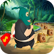 Run Masks Jungle Rush by Gmes Adventures