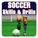 Soccer Skills by Studio.Mobile
