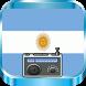 radios argentinas gratis