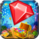 Underwater Jewels by Boo Boo Games