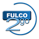 Fulton County Fulco2Go by CitySourced