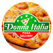 Pizzaria Donna Italia by Delivery Direto by Kekanto
