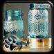 DIY Mason Jar Design Ideas by Do It Yourself!