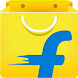 Flipkart Online Shopping App by Flipkart
