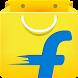 Flipkart Online Shopping App by Flipkart