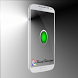 Flash Torch - ( LED Light ) by Florasoft Technologies