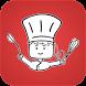 FoodCloud by FoodCloud