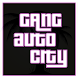 Gang Auto City by Nomad App Studio
