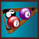 8 Ball Shooter by GantengApps