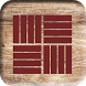 Flooring Task Manager by ginstr GmbH