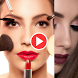 Makeup Tutorials And Beauty Tips