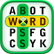 Jamaica WordSearch by Jamrock Digitalz