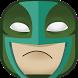 Super Hero Memory Game by JD Fun Box