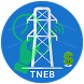 TNEB - Quick Pay by Jo apps