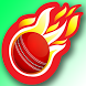 Live Cricket Scrore : Live Updates of All Sports by JSD