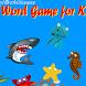 WordGamesForKid by Juntarut lerttong