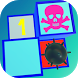 Minesweeper Supreme by MobileFusion Apps Ltd