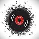MP3 Love Songs by Deanlogic Devs