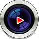 Music Player Equalizer by Mobilesia