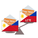 PH Free TxT Lite
