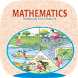 10th Maths NCERT Textbook by TRUE NCERT SOLUTIONS