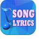 Shawn Mendes All Songs by Nicky Lyrics