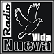 Vida Nueva by Nobex Radio