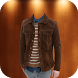 Men Jacket Photo Editor by Pixelsoft