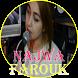 اغاني نجوى فاروق بدون نت by redmonde APPS