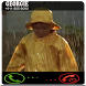 Call From Georgie Prank by rejeki anak soleh dev