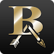Broken Arrow PS by Custom School App