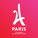 Objectif Paris 2024 by Sport Heroes Group