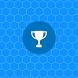 FPL App by Stratawiz
