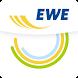 EWE Energiemanager 3.0 by EWE AG