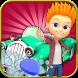 Car Wash Mechanic & Salon by bobolink apps