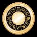 12 cung hoàng đạo by TPVTeam