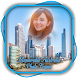 Australia Memorable Place Photo Editor by Creative Photo Frames