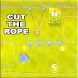 Guide For Cut The Rope by Cruse Studio inc