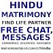Hindu Matrimony. Free Chat. Find Life Partner by Kareti