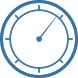 Barometer and altimeter Pro by Androidas
