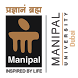 Manipal University Dubai VR by 36ty Solutions