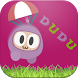 Baby Game Monster Jump by DevX Soft