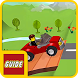 Tip LEGO Juniors Create Cruise by Heaftime Studio